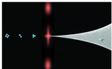 Nanotip