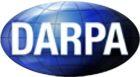 http://www.darpa.mil/