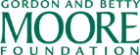 logo of the moore foundation