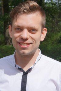 Dr. Christian Heide