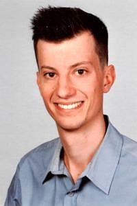 Michael Seidling