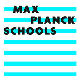 "Towards entry ""Max Planck School for Photonics: apply now!"""